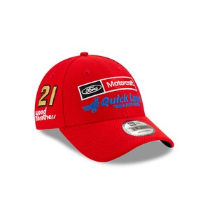 Image of 2020 Motorcraft Team Cap