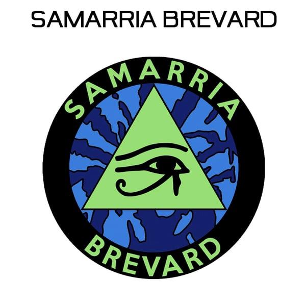 Image of Samarria Brevard