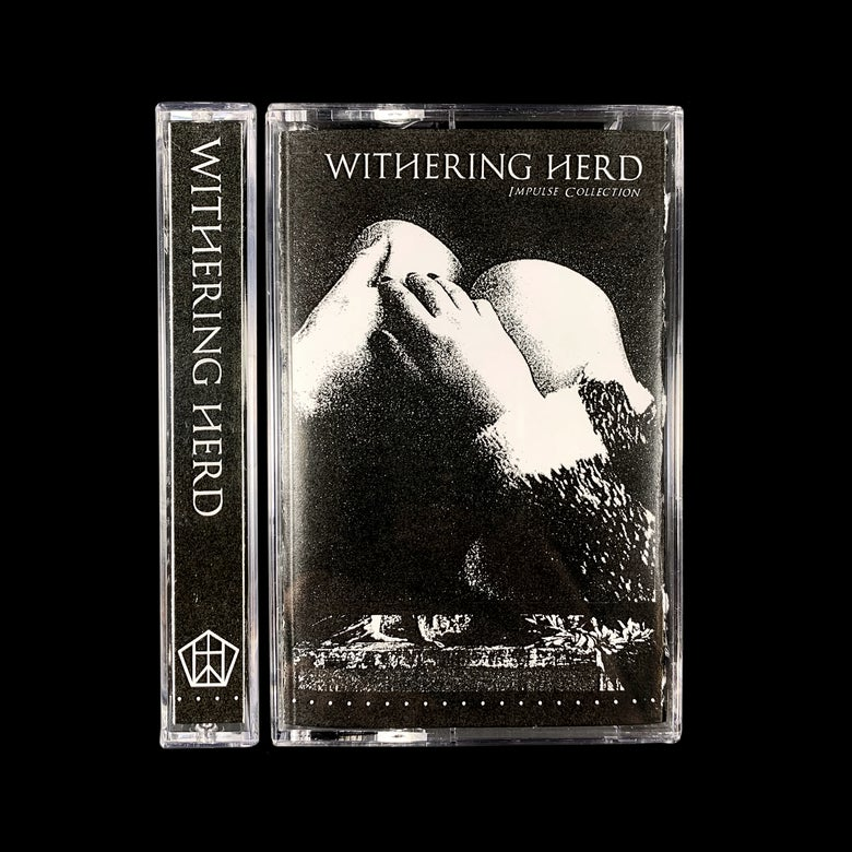 Image of Withering Herd - Impulse Collection [NCNH17]