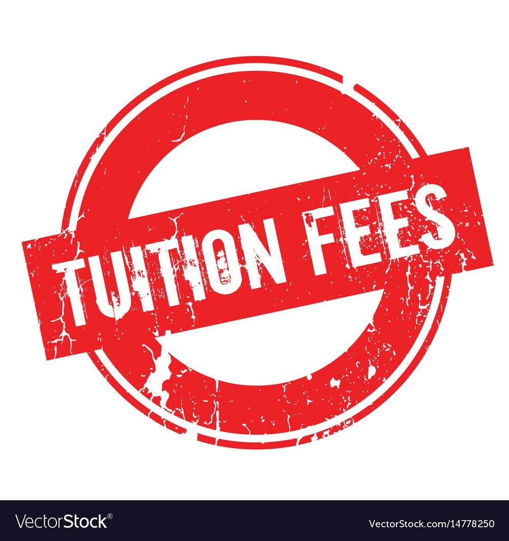Image of OMA Tuition for OPs and OGs