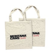 Image of MONTANA BAG NATURE