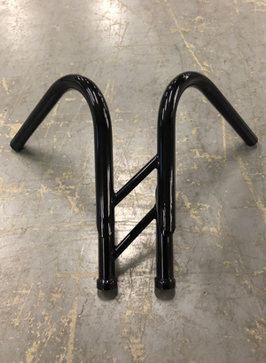 Image of OMM Modified Rabbit Bars