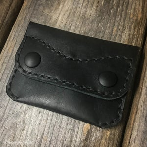 Image of Snap Wallet