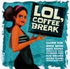 LOL, Coffee Break by The Staff of Lolapps
