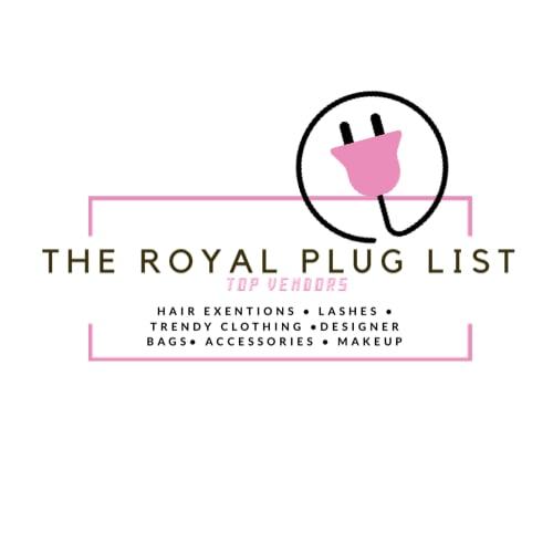 Image of The Royal Plug List