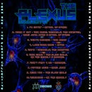 Image 2 of Team SHE - The Plexus Collective (CD)