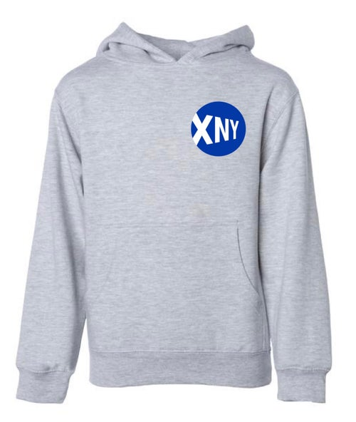 Image of XNYMTA HOODY