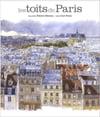Toits de Paris by Fabrice Moreau And Carl Norac