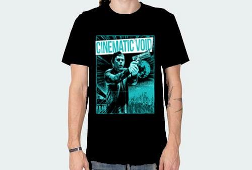 Image of Bub Bronson Shirt