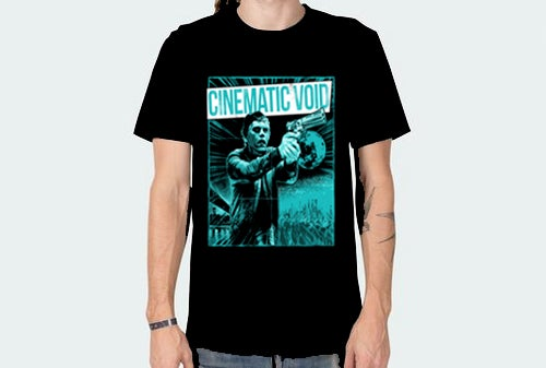 Image of (Pre-order) Bub Bronson Shirt