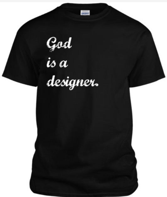 Image of Designer