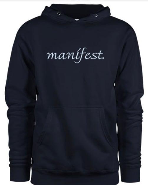 Image of Manifest