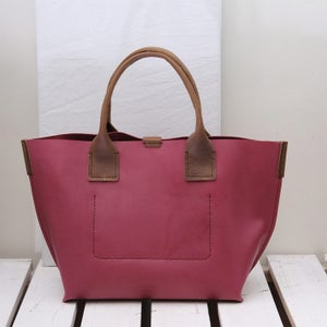 Image of Market Tote Small