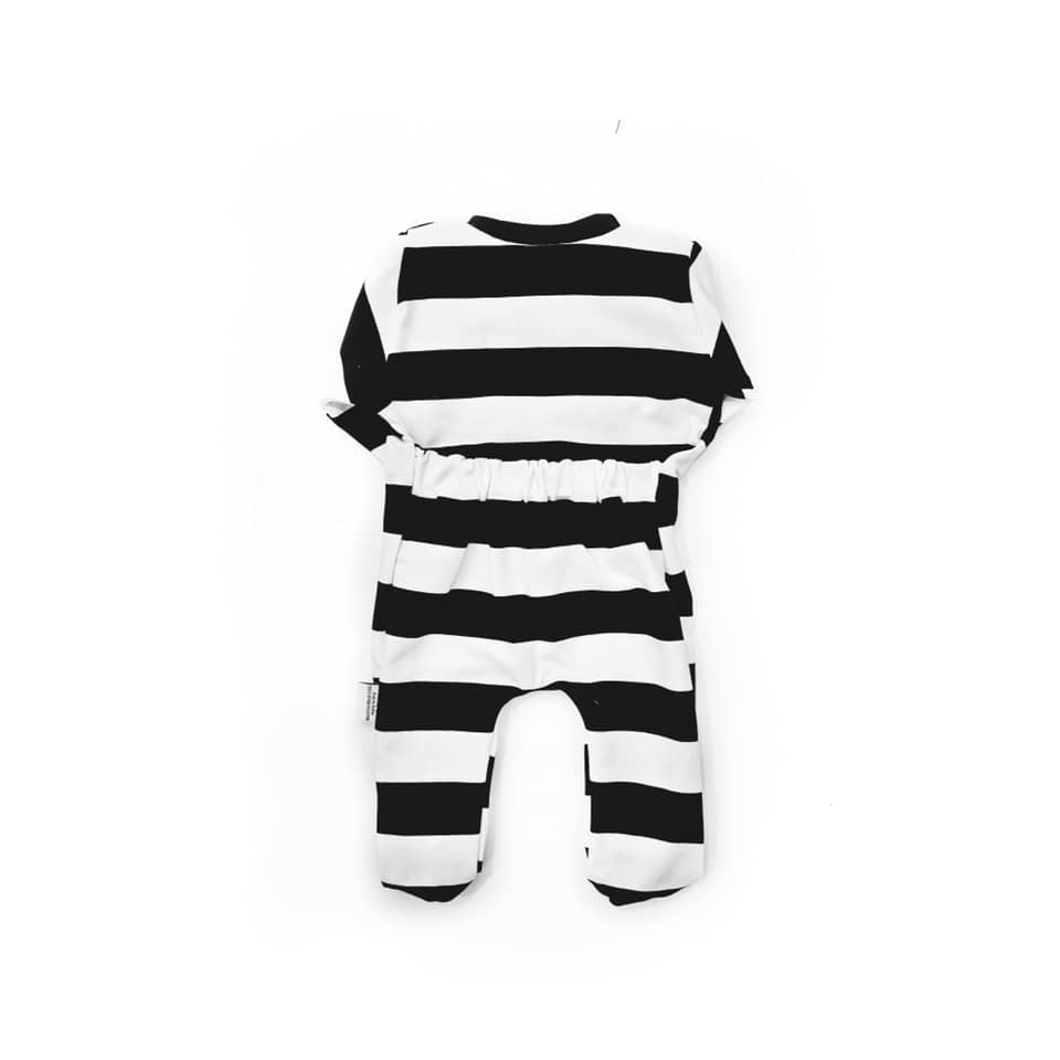 Image of The Essential Romper