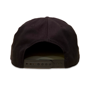 Image of Duval Claw - snapback
