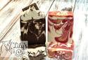 Champagne Goat Milk Soap