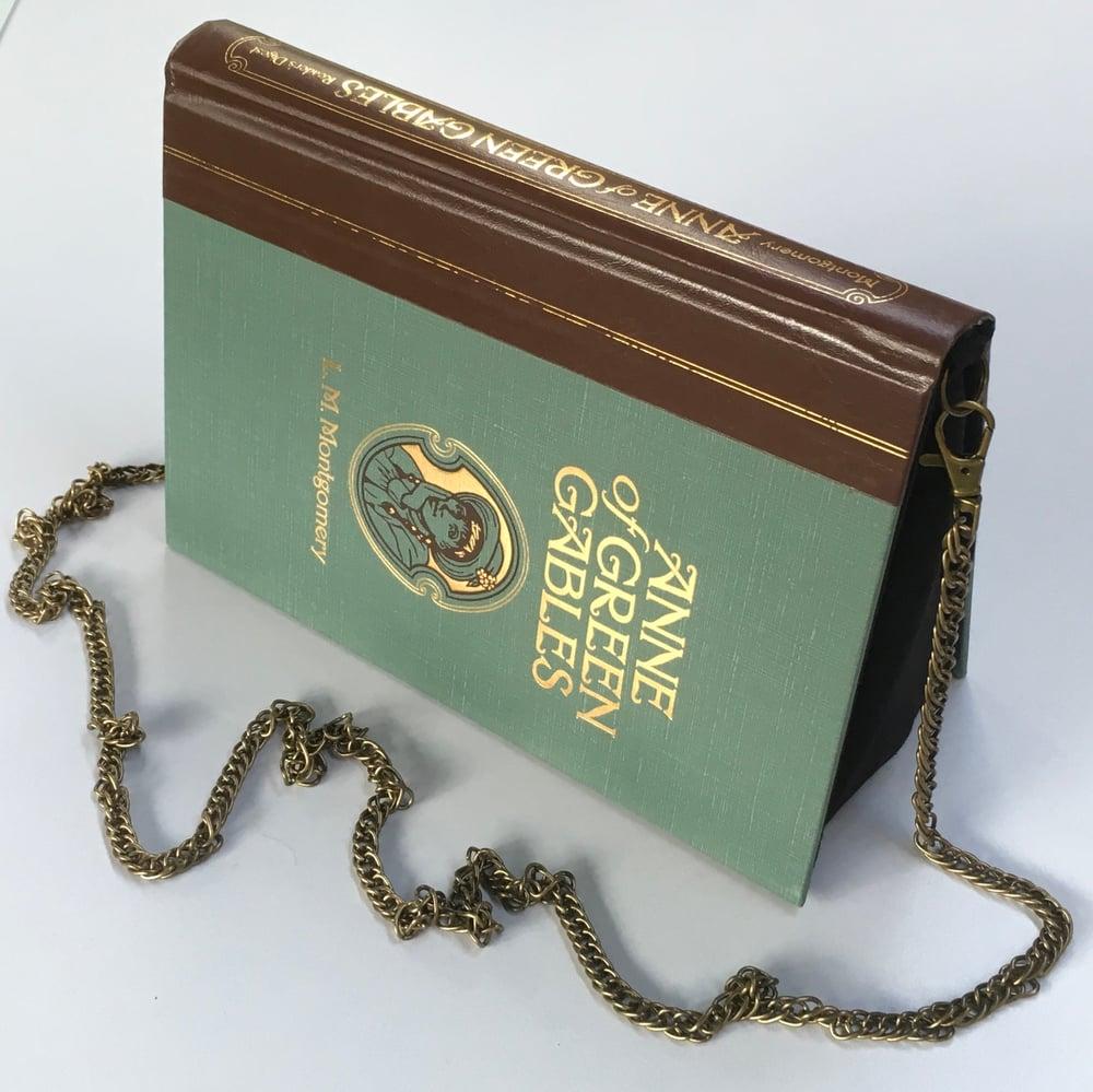 Image of Custom Order for Mhairi