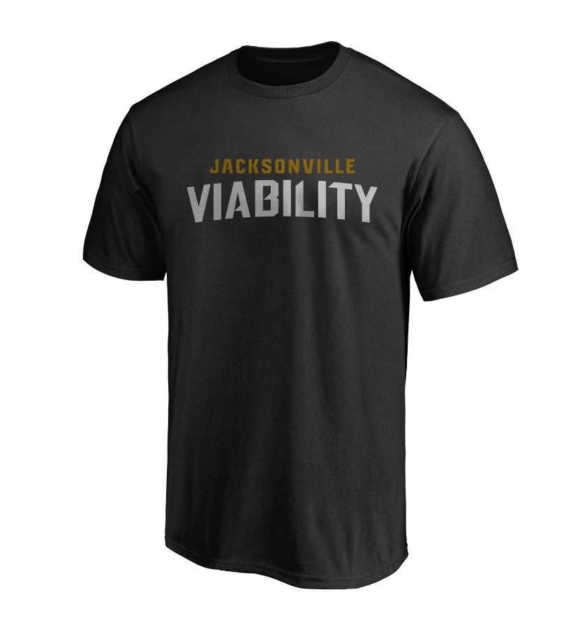 Image of Viability
