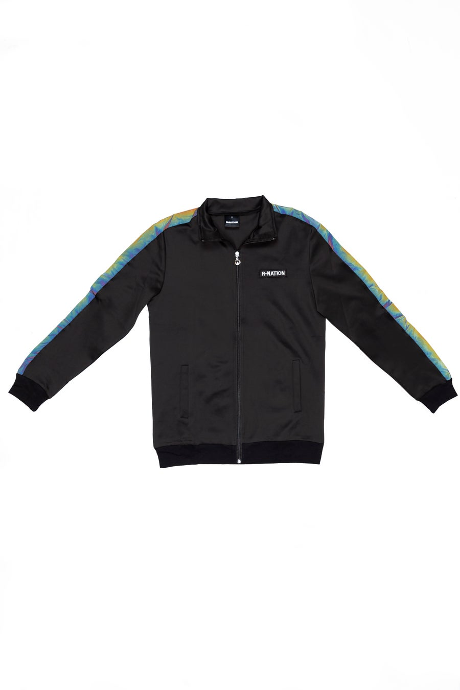 Image of R-NATION TRACKSUIT JACKET