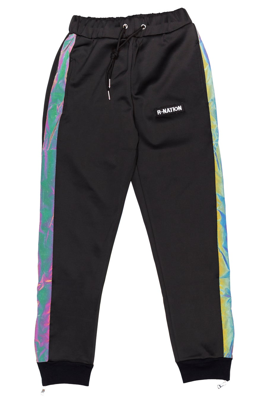 Image of R-NATION TRACKSUIT PANT
