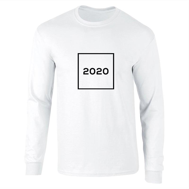 Image of Spirit Sweatshirt