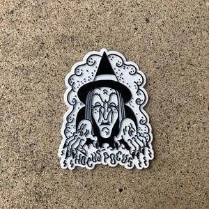 Image of Rubbish Rubbish 103 Matt Darling Magnets