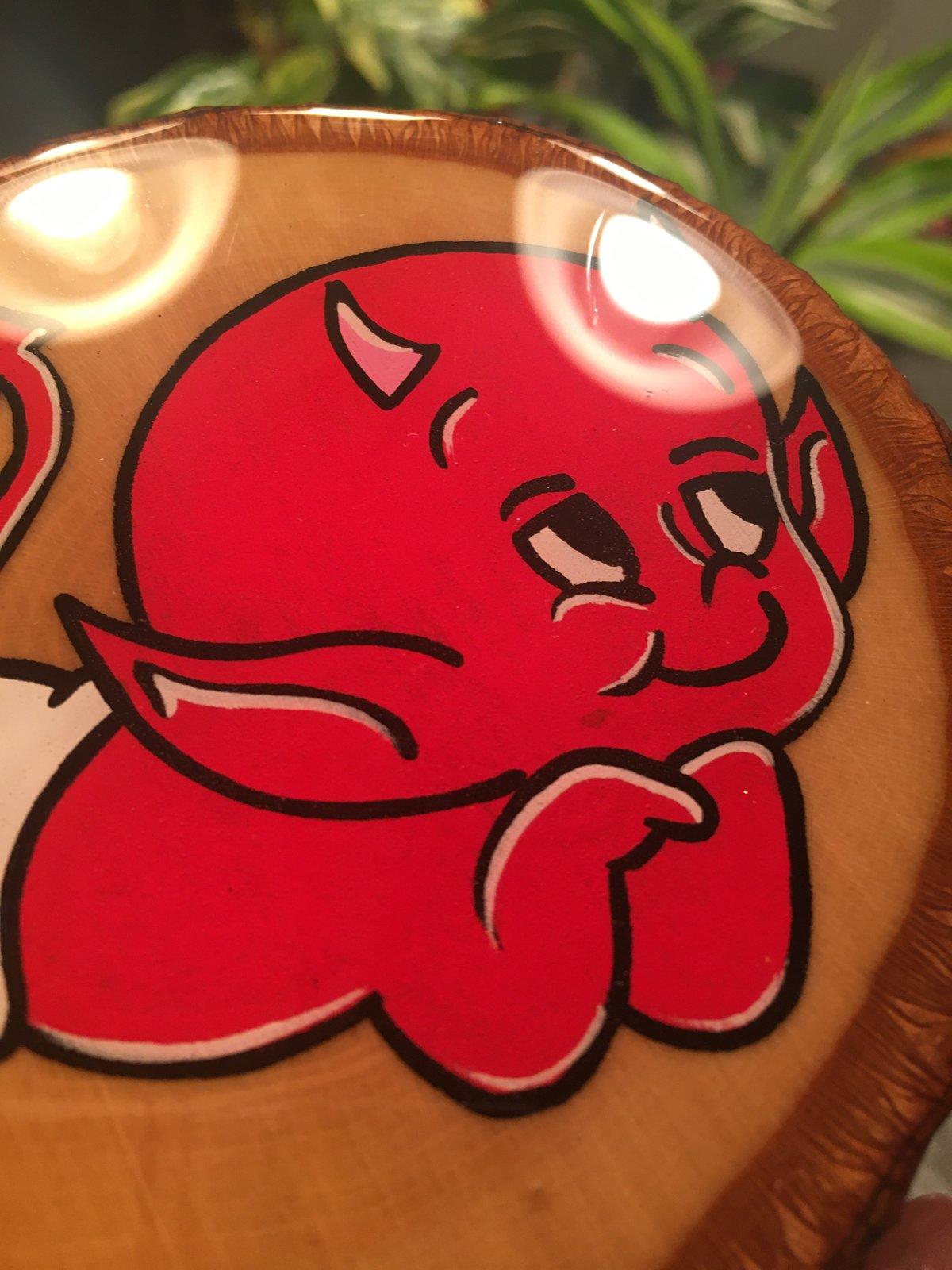 Image of Lil devil 2