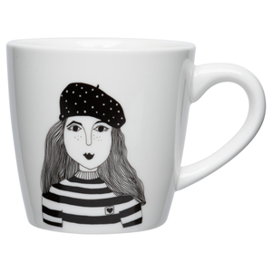 Image of MUG JULIETTE, HELEN B