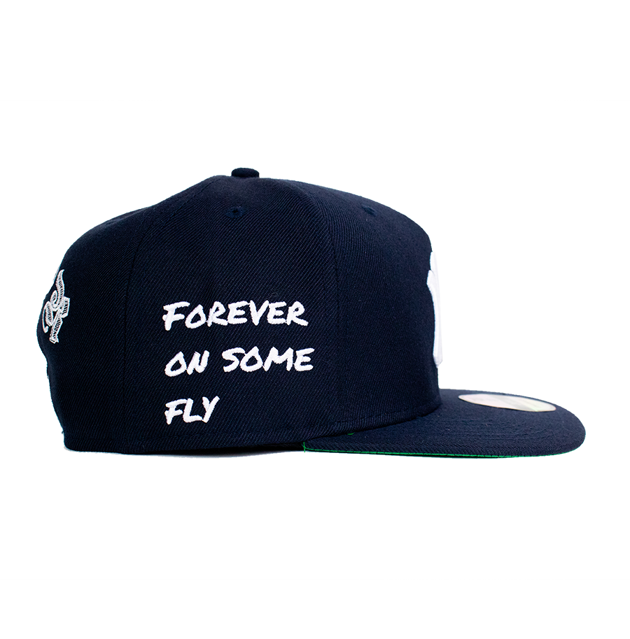 Image of Twnty Two x Jae Tips Savior Series Hat