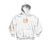"""Frost Thorn"" Hoodie 