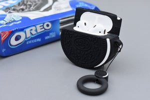 Image of Cookie Airpod Case