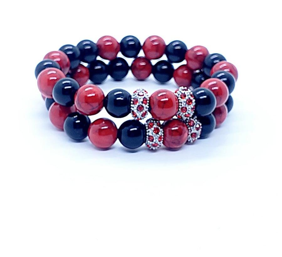 Image of Black Cherry