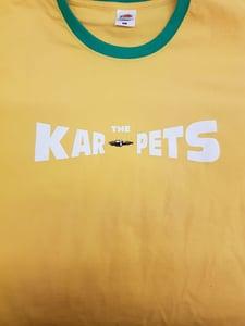 Image of Brazil Shirt