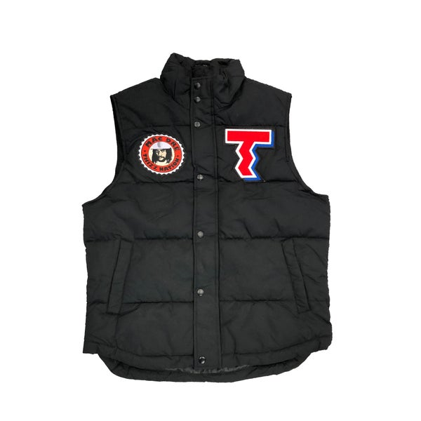 Image of Limited MAC DRE Vest
