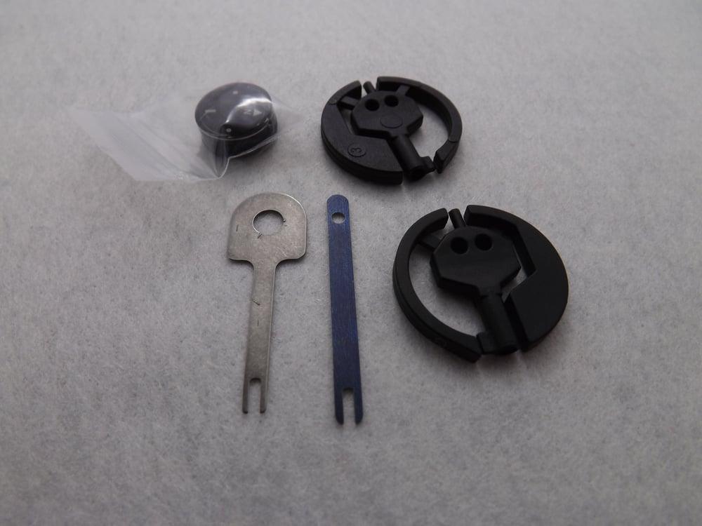 Image of Micro Escape Basic