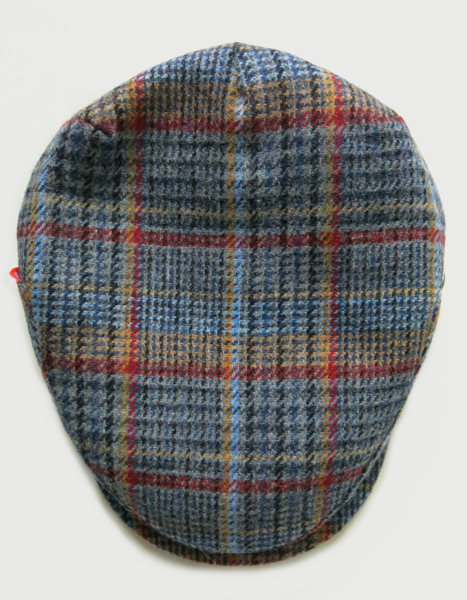 Image of 'VILLAIN' CAP [PRINCE OF WALES]
