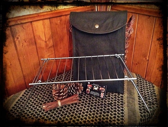Image of Grill Pack Special Offer