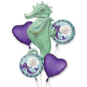 Image of Mermaid Wishes