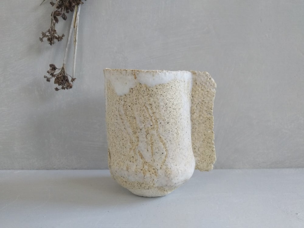 Image of a n g  cup | taza  a n g