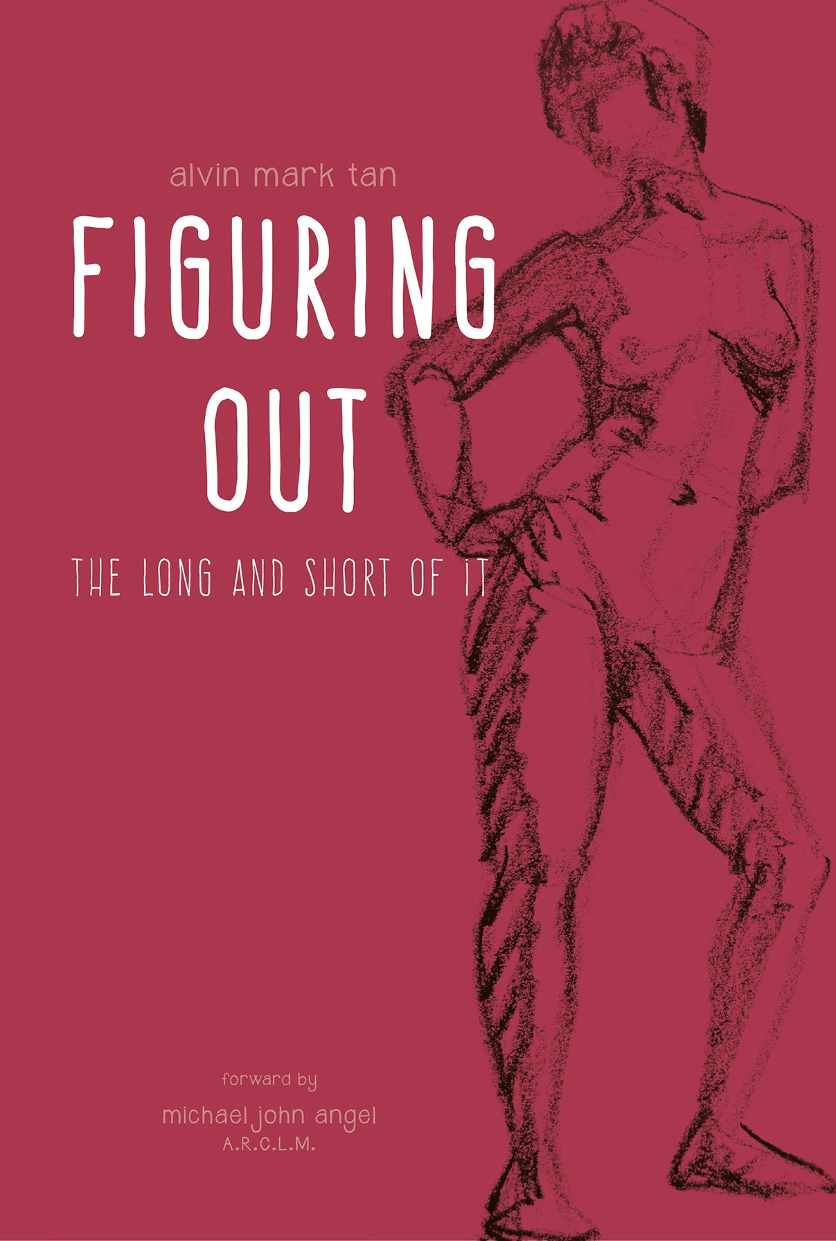 Image of FIGURING OUT: THE LONG AND SHORT OF IT
