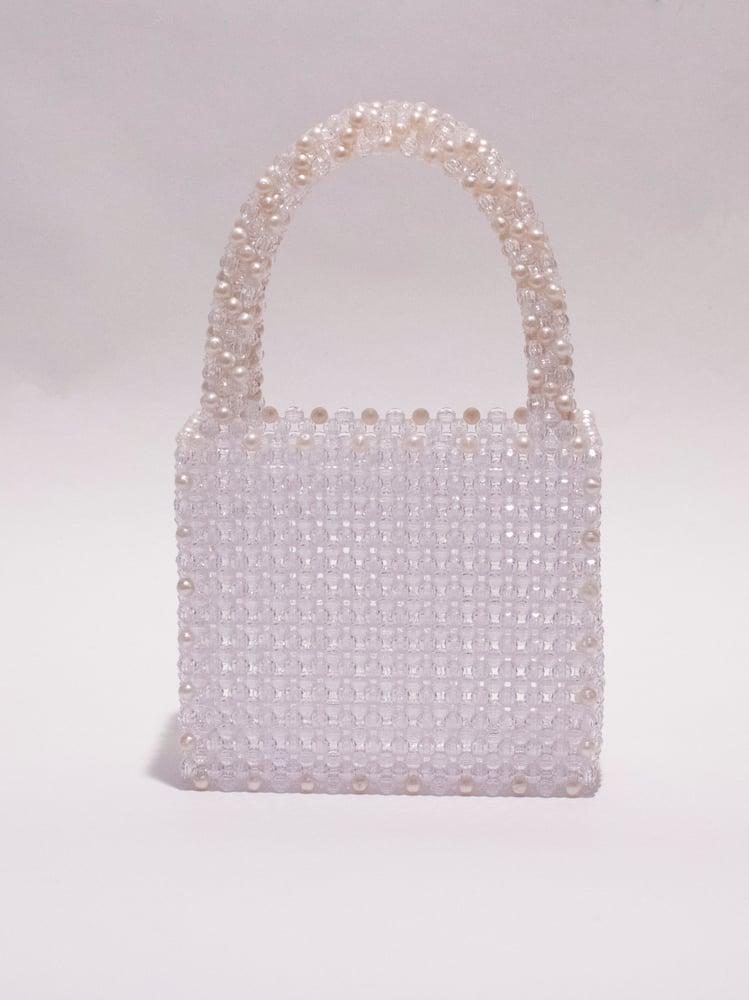 Image of Isabella Bag