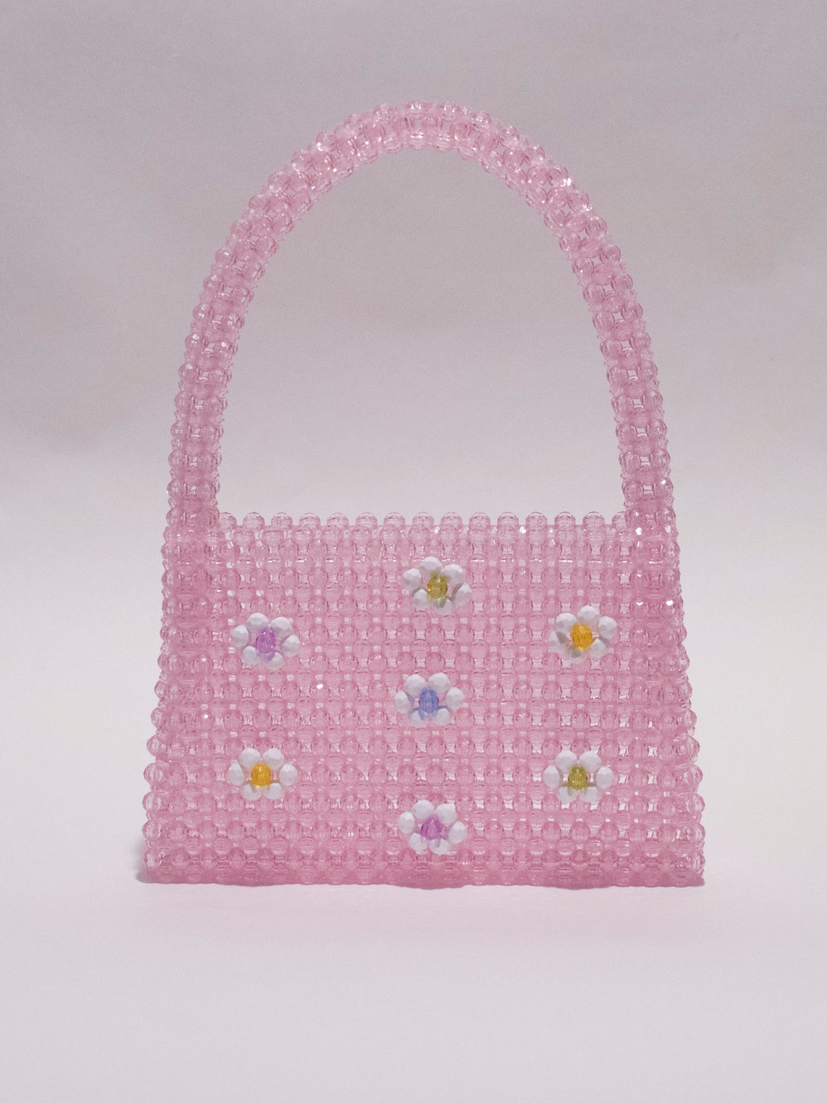 Image of Late Bloomer Bag