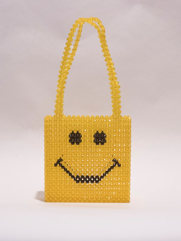 Image of Feliz Bag