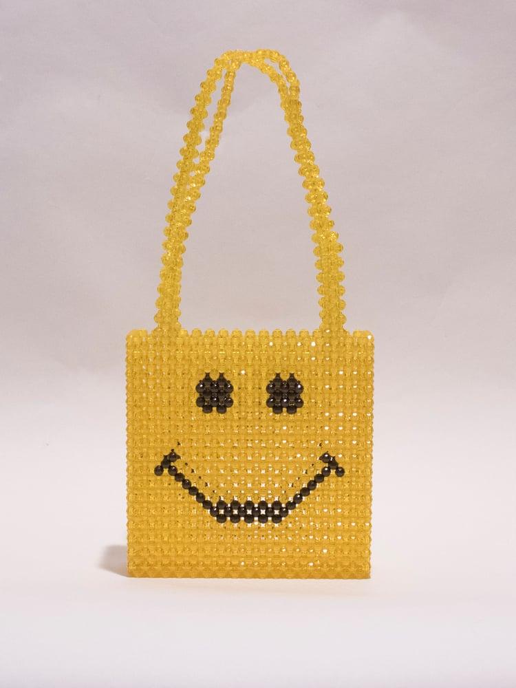 Image of Feliz Bag