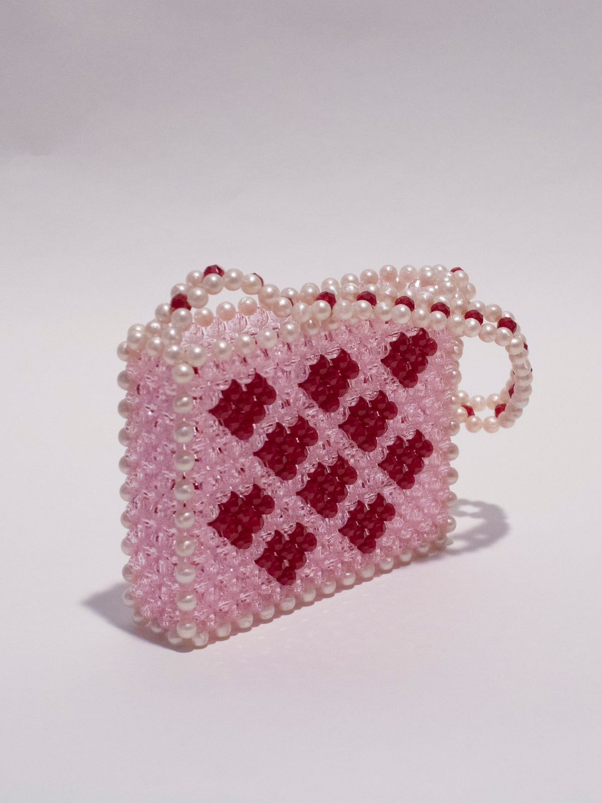 Image of Limited Edition: Candy Hearts Bag