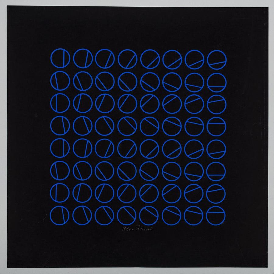 Image of Klaus Staudt, 'Untitled', ca. 1970