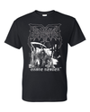 FUNEBRARUM - GRAVE REAPER T-SHIRT