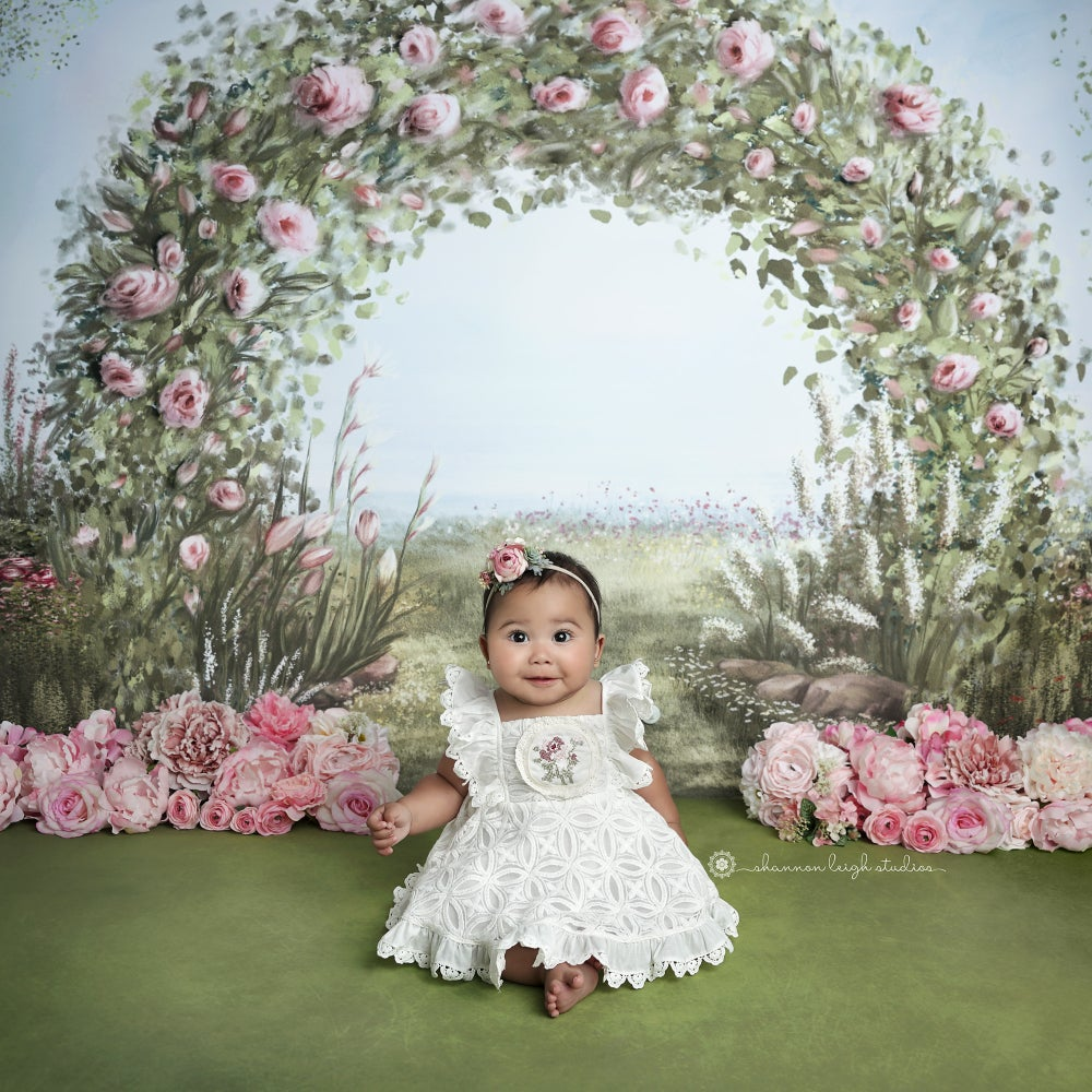 Image of Spring/ Easter Mini Sessions Are March 14th