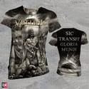 VLTIMAS Sic Transit Gloria Mundi t-shirt