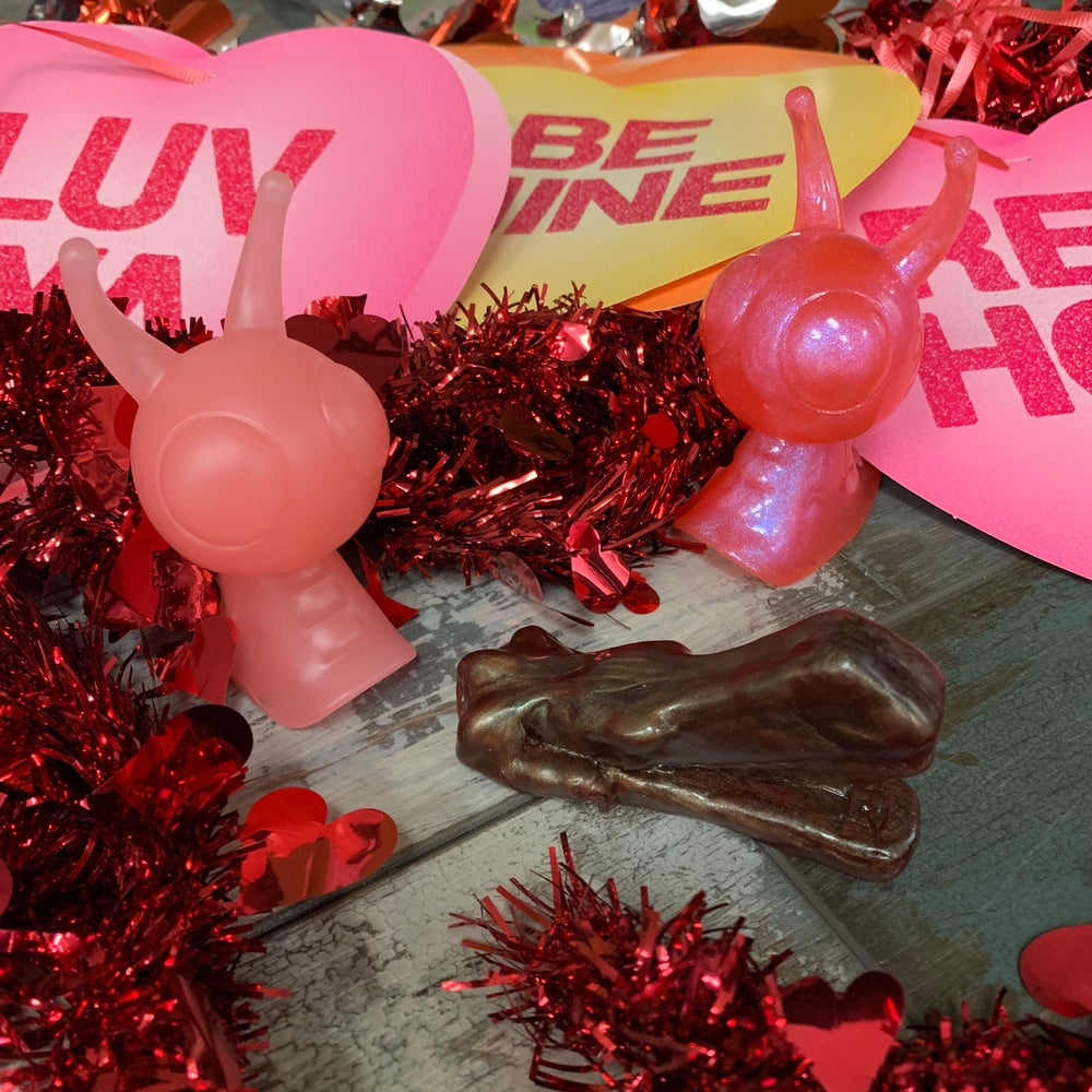 Image of Valentine's Bundle (3pk)
